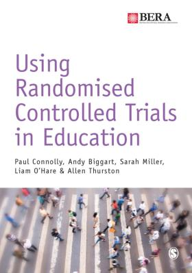 using-randomised-controlled-trials-in-education