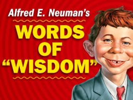 MAD-Magazine-Alfred-Quote-Thumb_56d9faade962a4.45249552