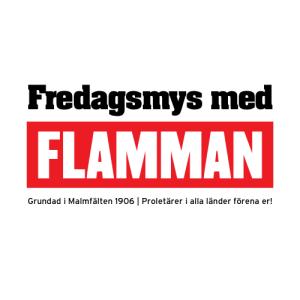 fredagsmys-med-flamman_logo