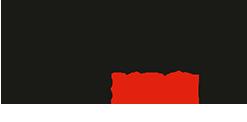 pcgm-logo
