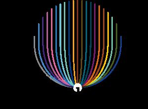 Netzwerk_Plurale_Ökonomik_Logo