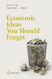 economic-ideas-you-should-forget
