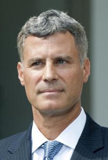 Economist-former-Obama-adviser-Alan-Krueger-dead-at-58
