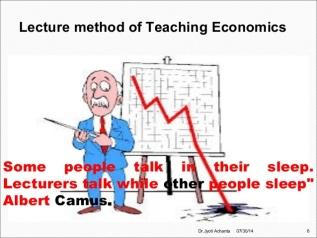 teaching-economics-6-638