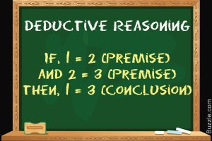 1200-453314475-deductive-reasoning-example-4