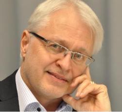 Lars-Pålsson-Syll_avatar