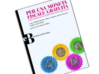 moneta-fiscale-gallino-510-m5s