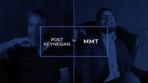 post-keynesian-vs-MMT-