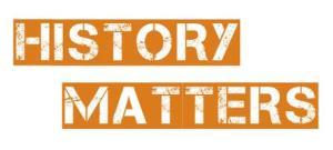 History-Matters-logo