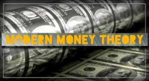 Modern-Monetary-Theory-1-1024x562