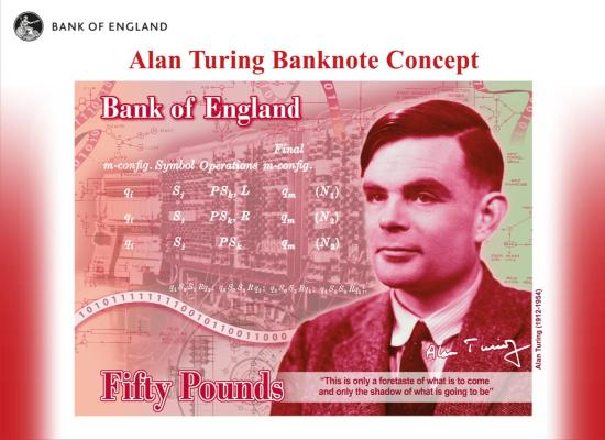 Alan_Turing_a_founding_father_of_computer_science_revealed_as_new_face_of_British_50-pound_note11