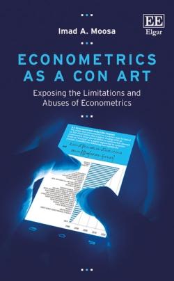 Econometrics-as-a-Con-Art-Imad-A-Moosa