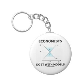 economists_do_it_with_models_economics_humor_keychain-re3ab669c9dd84be1806dc76325a18fd0_x7j3z_8byvr_425