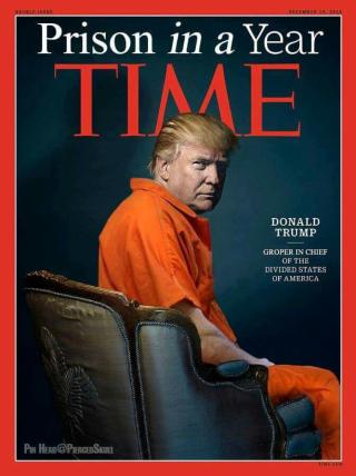 Trump-in-Prison