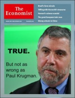 economist-krugman