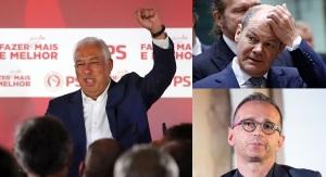 SPD-Portugal
