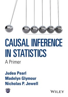 causal-inference-in-statistics