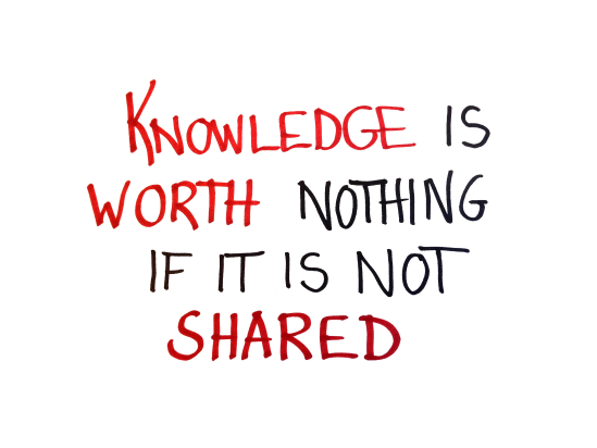 Knowledge-is-worth