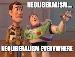neoli