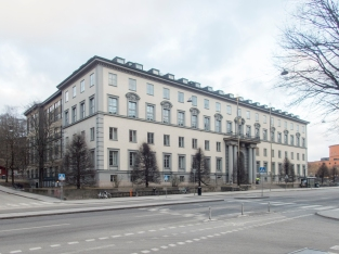 Stockholm_School_of_Economics_-_Handelshögskolan