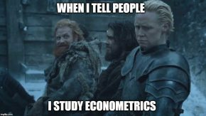 aWhen-I-tell-people-I-study-econometrics-1280x721