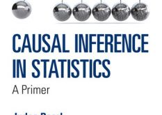 causal-inference-in-statistics-233x165