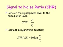 communication-engineering-chapter-6-noise-28-638
