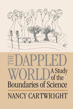 the-dappled-world