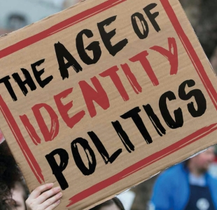 Identity_politics