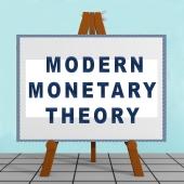 Modern-Monetary-Theory-