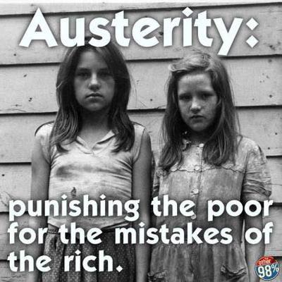 punishing-the-poor-for-the-mistakes-of-the-rich