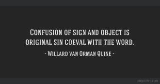 willard-van-orman-quine-quote-lbj1q8q