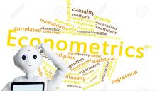Machine Learning or Econometrics? | by Dr. Dataman | Analytics Vidhya |  Medium